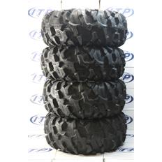Изображение Комплект резины для квадроцикла ITP Blackwater Evolution 28x10 R14