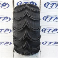 Изображение Шина для квадроцикла ITP Mud Lite XL 27x12-14
