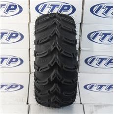 Изображение Шина для квадроцикла ITP Mud Lite AT 25x10-12