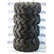 """Изображение Комплект резины для квадроцикла ITP Mud Lite XL 28"""" R14"""