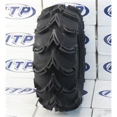 Изображение Шина для квадроцикла ITP Mud Lite XL 28x10-14