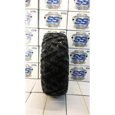 Изображение Шина для квадроцикла Duro Power Grip V2 27x9-14 Radial