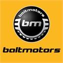 Изображение для категории Baltmotors