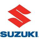 Изображение для категории Suzuki
