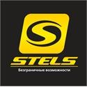 Изображение для категории Stels