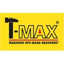 Изображение для категории Лебедки T-Max