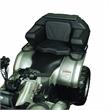 "Изображение Кофр для квадроцикла ""Kolpin"" ATV Rear Lounger"