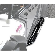 """Изображение Защита порогов для квадроцикла Polaris RZR 800/800S/900 """"Pro Armor"""""""