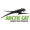 Изображение для категории Запчасти Arctic Cat