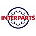 Изображение для категории Приводы Interparts