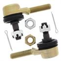 Изображение для категории Рулевые наконечники