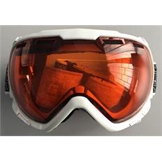 Изображение Очки защитные Gold Speed, белые