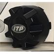 Изображение Центральный колпачок диска ITP C110ITP