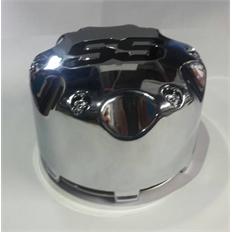Изображение Центральный колпачок диска ITP для Yamaha Viking/Wolverine 332131SS1R