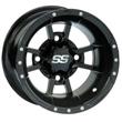 Изображение Диск для квадроцикла ITP SS112 Sport 98SB14BX