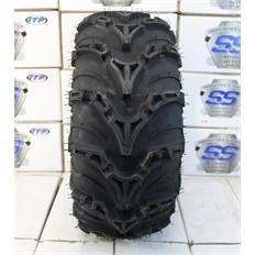 Изображение Шина для квадроцикла ITP Mud Lite II 25x10-12
