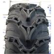 Изображение Шина для квадроцикла ITP Mud Lite II 27x11-12