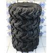"""Изображение Комплект резины для квадроцикла ITP Mud Lite II 27"""""""