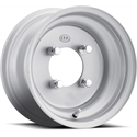 Изображение для категории ITP Steel Wheels