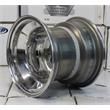 Изображение Диск для квадроциклa ITP A-6 Pro Series X924115