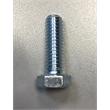 Изображение Болт крепления кольца Beadlock для диска ITP