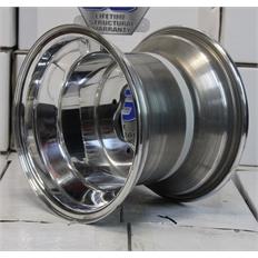 Изображение Диск для квадроциклa ITP A-6 Pro Series X184115