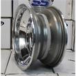 Изображение Диск для квадроциклa ITP A-6 Pro Series X154156