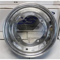 Изображение Диск для квадроциклa ITP A-6 Pro Series X154152
