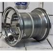 Изображение Диск для квадроциклa ITP A-6 Pro Series X114115