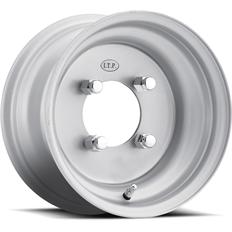 Изображение Диск для квадроцикла ITP Steel 15R412