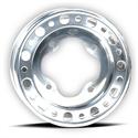 Изображение для категории ITP A6 Pro Series Baja