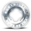 Изображение Диск для квадроциклa ITP A6 Pro Series Baja XBR9141