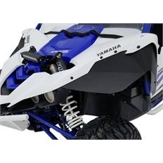 Изображение Расширители арок для квадроцикла Yamaha YXZ1000 Direction 2 Inс