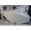 Изображение Комплект дверей BlingStar для RZR 1000 XP UTV-2201-WHT, белые