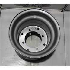 Изображение Диск для квадроцикла ITP Steel 8MR413