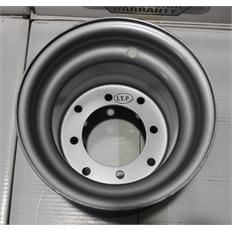 Изображение Диск для квадроцикла ITP Steel 89R115