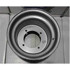 Изображение Диск для квадроцикла ITP Steel 18R137