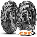 Изображение для категории CST Wild Thang