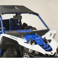 Изображение Стекло дефлектор для Yamaha YXZ 1000R