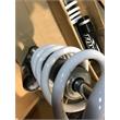 Изображение Комплект задних амортизаторов Yamaha YXZ1000 БУ снятые с новой техники, 2 шт. в комплекте, оригинальный номер запчасти 2HC-F2200-00-00