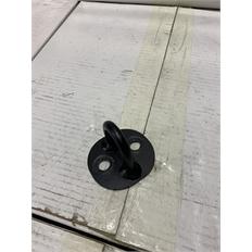 Изображение Буксировочная серьга POLARIS RZR БУ снята с новой техники 1020619-458