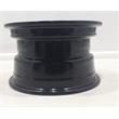Изображение Стальной диск для квадроцикла ITP Delta Steel 1225527014