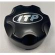 Изображение Центральный колпачок диска ITP B110TW
