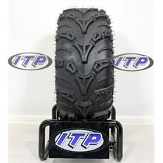Изображение Шина для квадроцикла ITP Mud Lite II 23x10-12