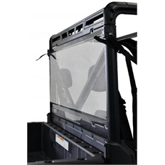 """Изображение Ветровое стекло Polaris Ranger XP 900 """"Direction2 inc."""""""