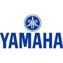 Изображение для категории Запчасти Yamaha