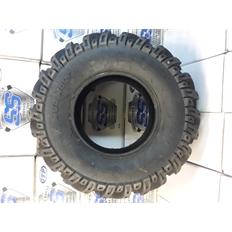 Изображение Шина для квадроцикла Carlisle Mud Wolf 27x9.00-12 3PR немного б/у