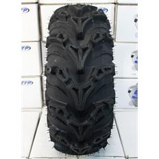 Изображение Шина для квадроцикла ITP Mud Lite II 26x9-12