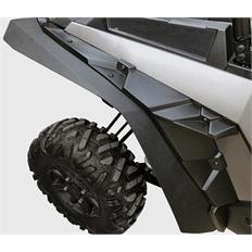 Изображение Расширители арок для квадроцикла Polaris RZR1000