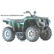 "Изображение Комплект резины для квадроцикла ITP Mud Lite XL 27x9"" R12"